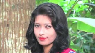 Bangla  New Music vidio-2016