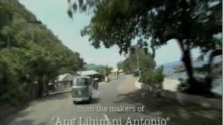 kambyo - Filipino Gay Movie