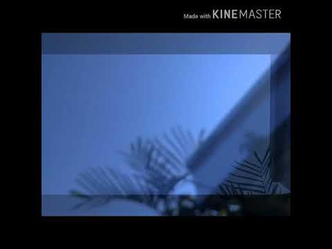 Xxx Mp4 Fool Blue Skies Newrealities Hiddentruths Signsintheheavens Calmbeforestorm Blue 3gp Sex