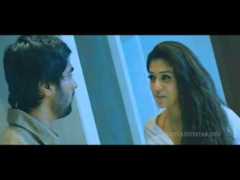 Xxx Mp4 Nayanthara Hot Scene From Aarambham HD 3gp Sex