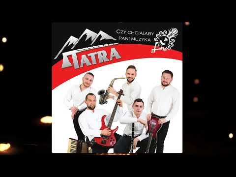 Xxx Mp4 Tatra Ta Dziewczyna Była Inna 3gp Sex