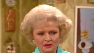 Golden Girls S02E18 Forgive Me, Father