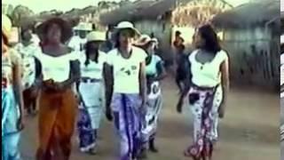 TMF ft Groupe Ni & CDE Mahajanga - Omeo ny zony