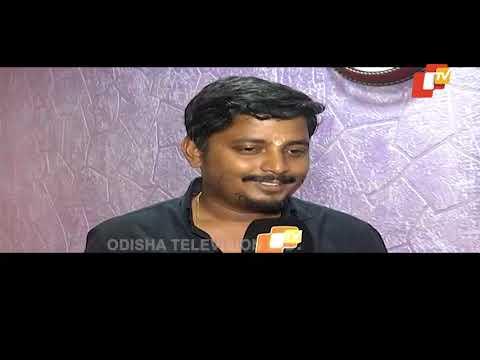 Xxx Mp4 Durga Serial Director Mahesh Hazra Nka Nua Venture Mrutyu Danda Odia Jatra 3gp Sex