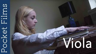 Viola - A film directed by Biju Viswanath | Pocket Films