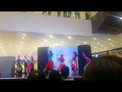 BP in Blue ballet 6/30 wach on youtube kryztahl's to vidio to the dancer ballet