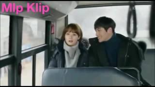 Kore klip ~biz aşkı meleklerden çaldık