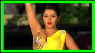 Porimoni  hot song video