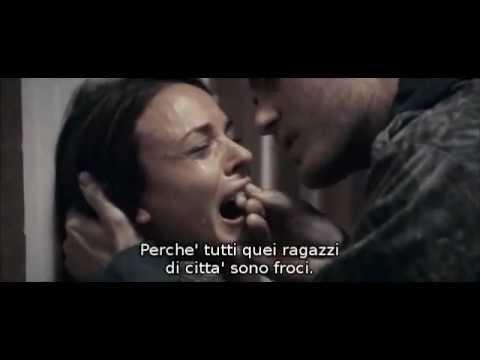 I spit on your grave - Non violentate Jennifer - 2010 - 3/8 - SUB ITA.wmv