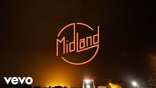 Midland - Drinkin' Problem (Behind The Scenes Part 2)