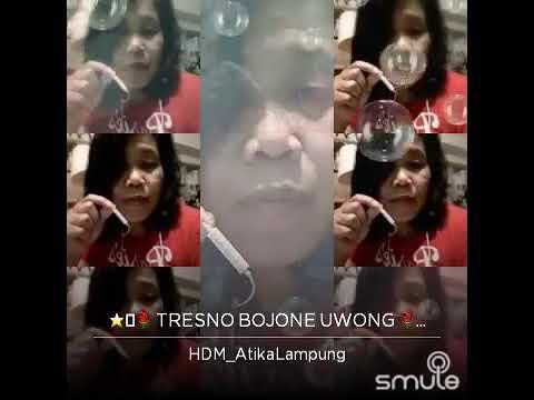 Xxx Mp4 Tresno Bojone Uwong Vokal Atika Lampung 3gp Sex