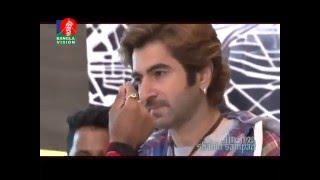 Badsha The Don Bengali Movie Shooting Ft. Jeet HD 2017