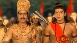 Ramayanam Episode 87 Part 2