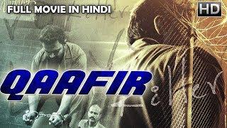 QAAFIR (2018) | South Indian Hindi Dubbed Movie 2018 | New Movie 2018