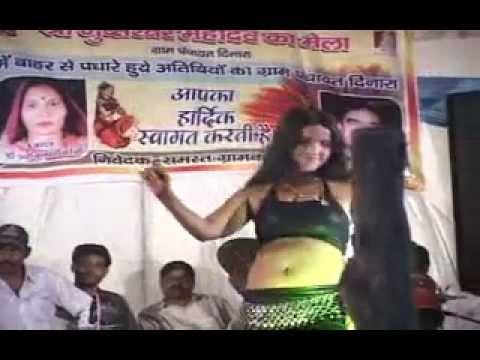 Xxx Mp4 Hina Rani Vol 21 4 3gp Sex