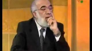 عمل بسيط يدخلك الجنة للشيخ عمر عبد الكافي