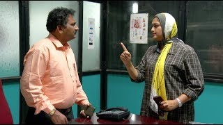 Deivamagal Episode 1412, 12/12/17