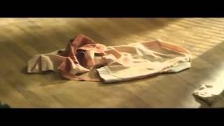 AVGN: Adulterers - The cuckold begins (Official Trailer)