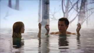 Cloud 9 - Will & Kayla Pool Scene
