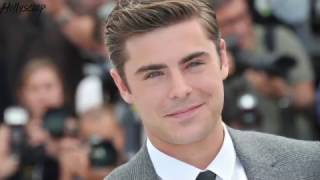 Zac Efron Is Looking To FINALLY Settle Down, But With Who?