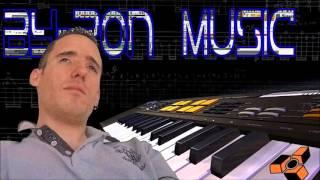 Dj Szatmári feat.  Jucus - Most úgy szeress (By-Ron Bootleg)