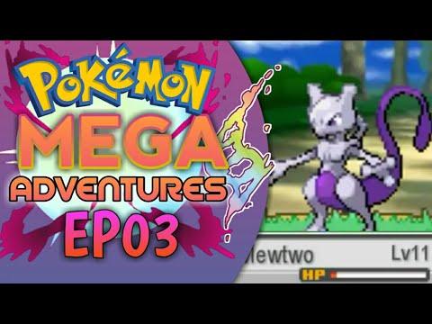 Xxx Mp4 LEGENDARY FAIL Pokemon Mega Adventures Randomized EP03 In Hindi 3gp Sex