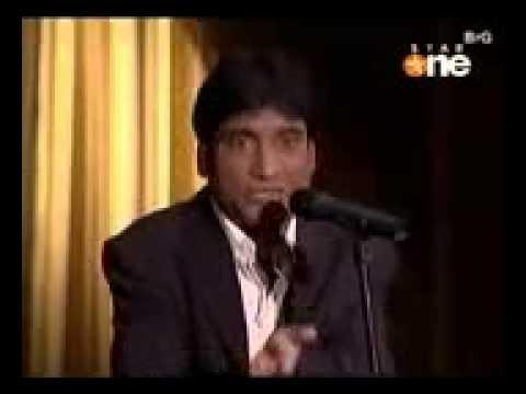 Raju shrivastav beti ki vidaai best comedy of raju