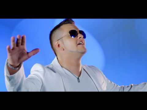 Fikret Saric - 2016 - Momacko vece (Official Video)
