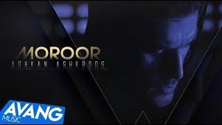 Ashkan Ashkboos - Moroor OFFICIAL VIDEO HD