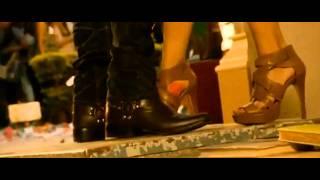 Haal E Dil Murder 2 Full original music Video Song 2011 in HD HD