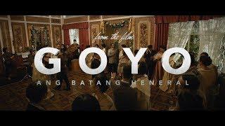 Susi (From the film GOYO: Ang Batang Heneral)