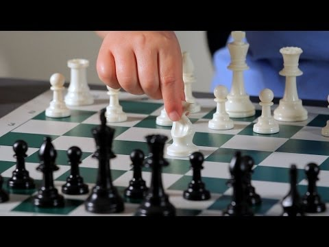 Xxx Mp4 3 Basic Opening Strategy Principles Chess 3gp Sex
