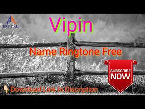 Xxx Mp4 Vipin Name Ringtone Free Download 3gp Sex