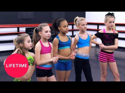 Xxx Mp4 Dance Moms Dance Digest The Huntress Season 2 Lifetime 3gp Sex