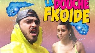 LA DOUCHE FROIDE ! S2 - EPISODE 37