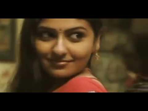 Xxx Mp4 Indian Couple Hot Bed Scene Unbeliveable Romance And Sex 3gp Sex
