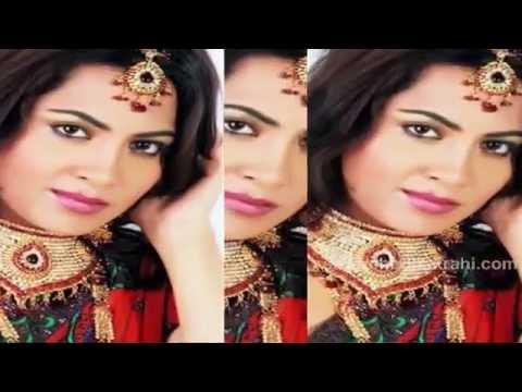 Xxx Mp4 Nude Sunny Leon Arshi Khan YouTube 3gp Sex