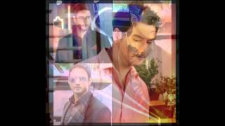 Bojhena Se Bojhena (STAR JALSHA) Title Song (Male)-Arijit Singh.