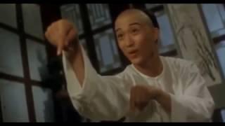 ngô kinh thời trẻ - Trích Hoàng Phi Hồng || Asian Film