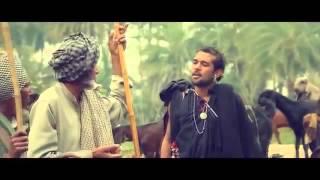 Sai Gulam Jugni New Video,,Biggboss,,