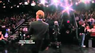 Conan_Last_Show_Conan_O_Brien_Says_His_Final_Goodbye.mp4