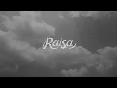 Raisa Handmade - Kali Kedua (Official Teaser) Mp3