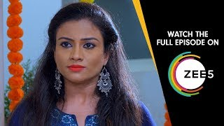 Subbalakshmi Samsara - Episode 234 - May 10, 2018 - Best Scene
