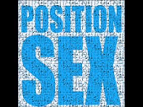 Xxx Mp4 Sex Positions RaeRae Ft Dp New Music 3gp Sex