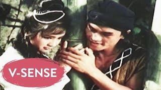 Romantic Movies | Wild |Best Romantic Movies Full Movie English