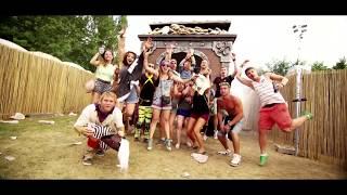 Main Tujhse Milne Aajau Kya... An... Bol Main Halgi Bajaun Kya [Remix DJ]