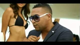 Don Omer- Danza Kuduro