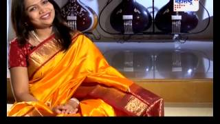 'Maifal' 2nd episode; Deepti Lele in conversation with Sawani Shende - Sathaye