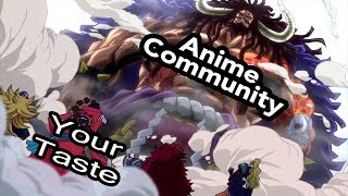 Anime You Should HATE* According To The Anime Community