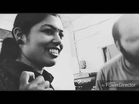 Xxx Mp4 XXX MAD PLAY Malayalam Absurd Theatre Promo 3gp Sex